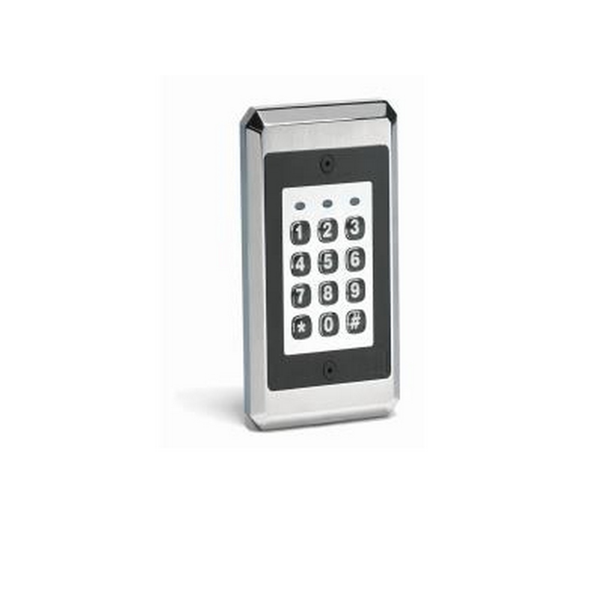 OUTDOOR SURFACE MOUNT