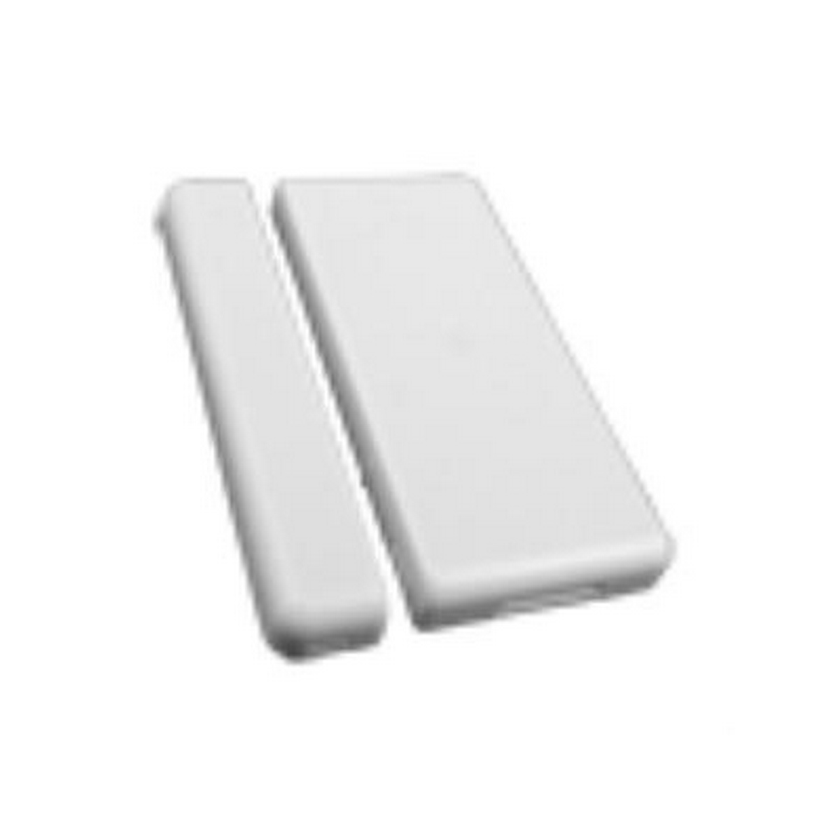 Wireless Mini Window Sensor, Two-Way for M1XRFTW Transceiver