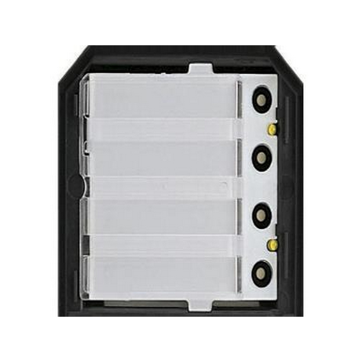 Aiphone GT-SW  Call switch module for GT system