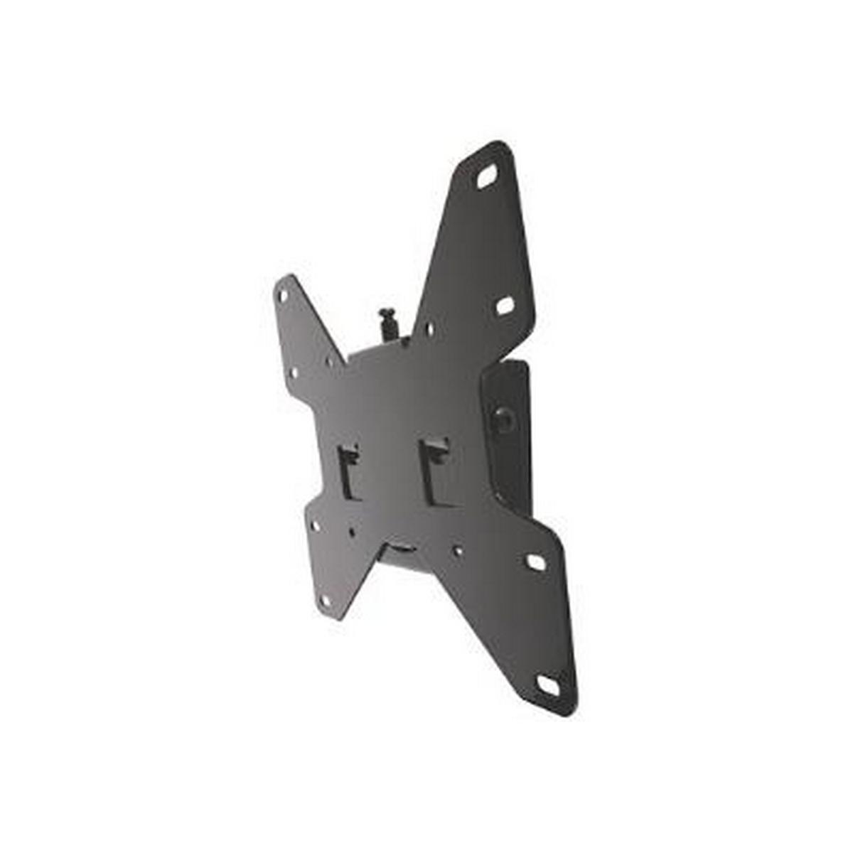 "Crimson T37 Tilting mount for 13"" to 37"" flat panel screens"
