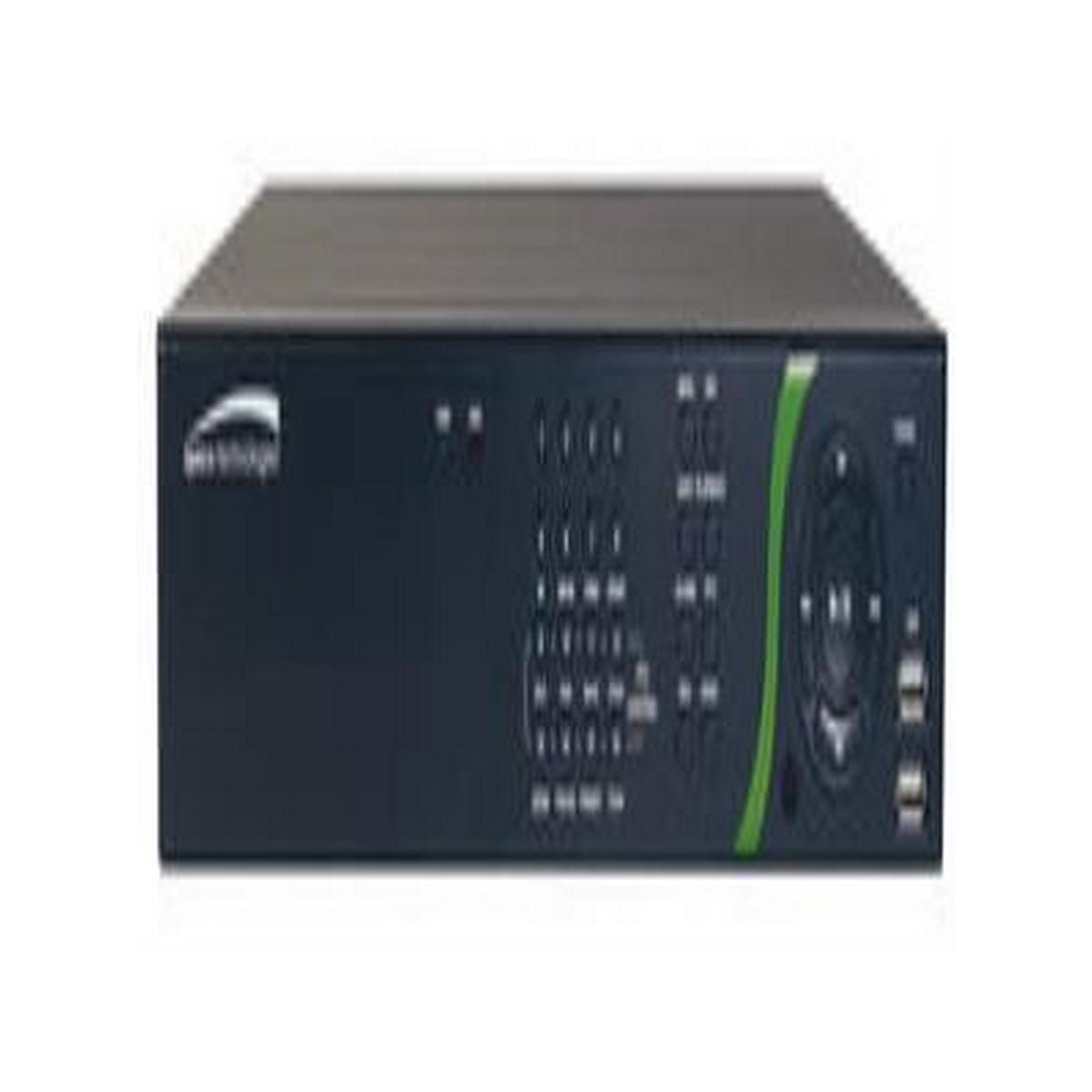 Speco D16DS-2RB  16 Channel DVR, ,480FPS, 960H, W/ 2TB HDD