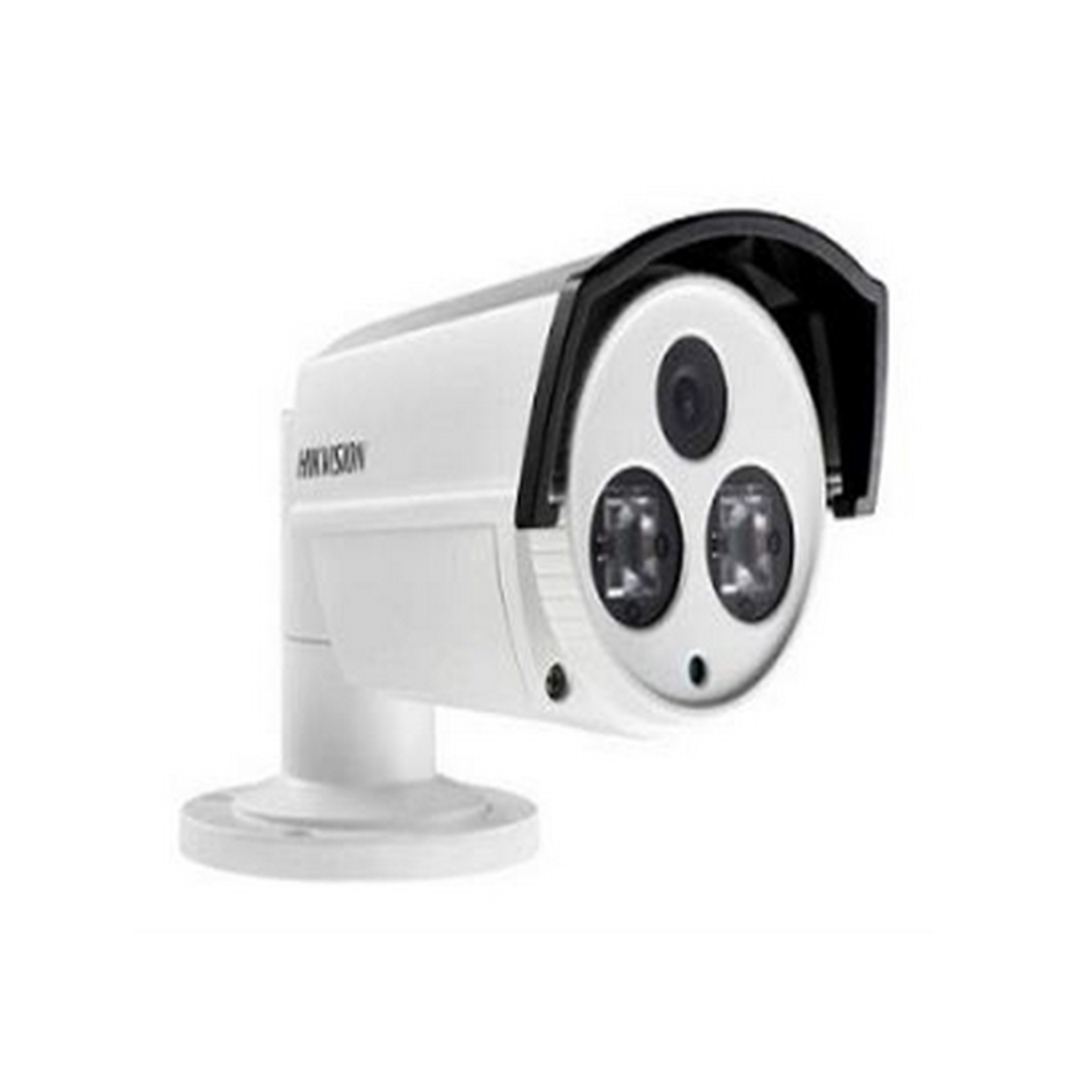 Outdoor Bullet, 3MP/1080p, H264, 4mm, Day/Night, EXIR (50m), IP66, PoE/12VDC
