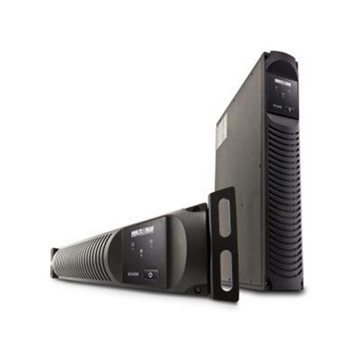 1500VA Line Interactive, Rack Mount UPS, LED Display,RS-232, USB,
