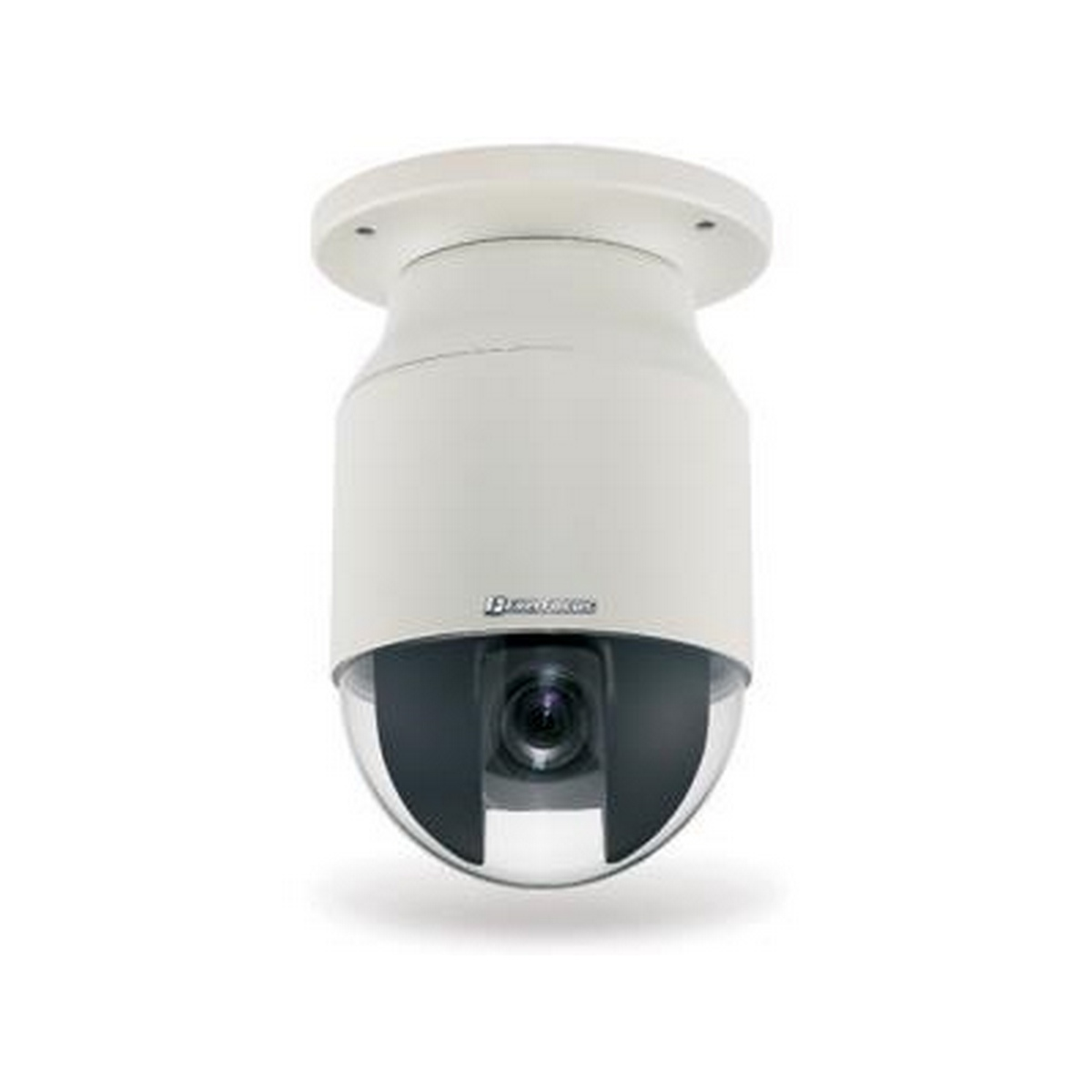 Everfocus EPN4220PI 2MP, 20x, Indoor PTZ, PoE, Clear, N