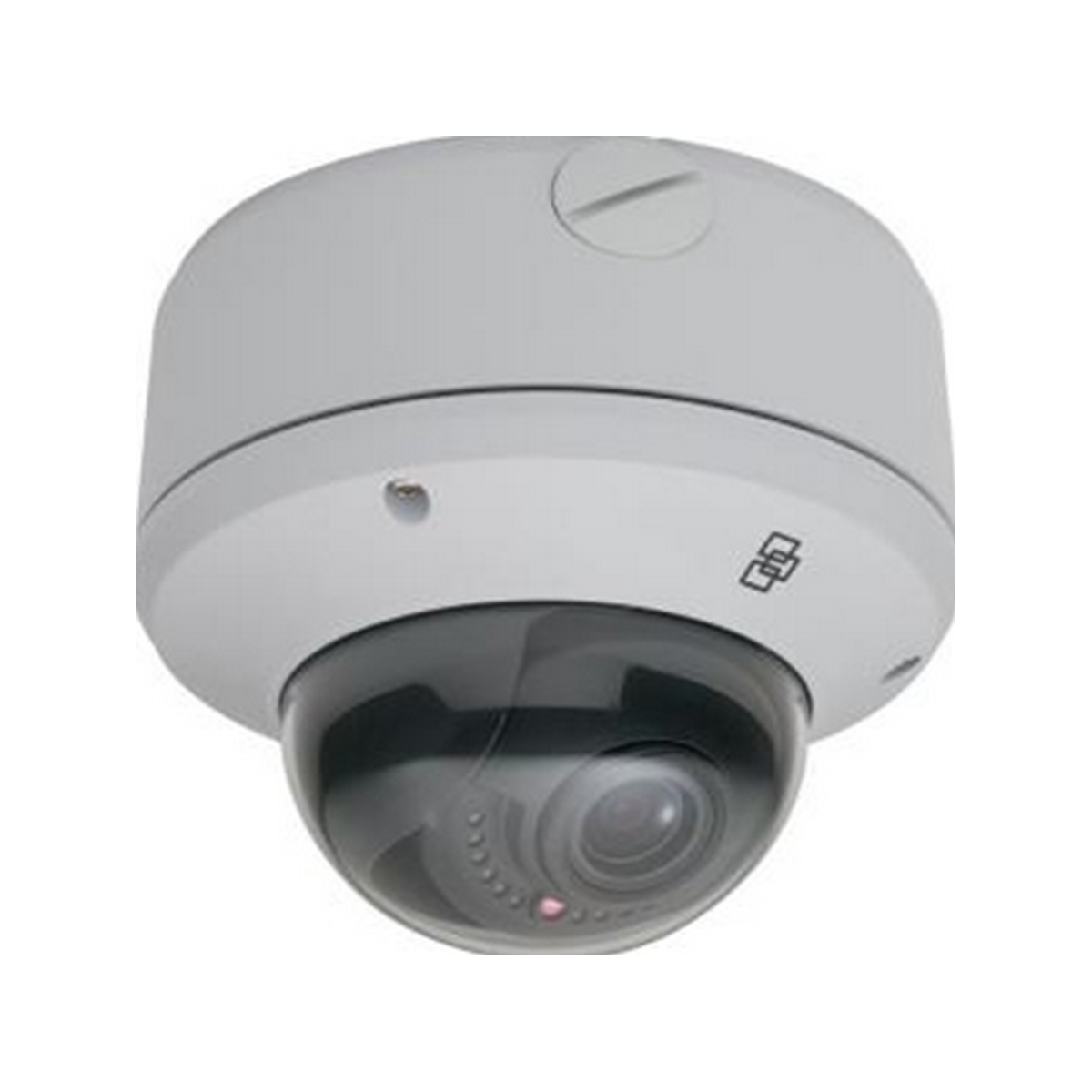 GE Security TVD-M3245E-2M-N  TRUVISION 3 MPX CMOS