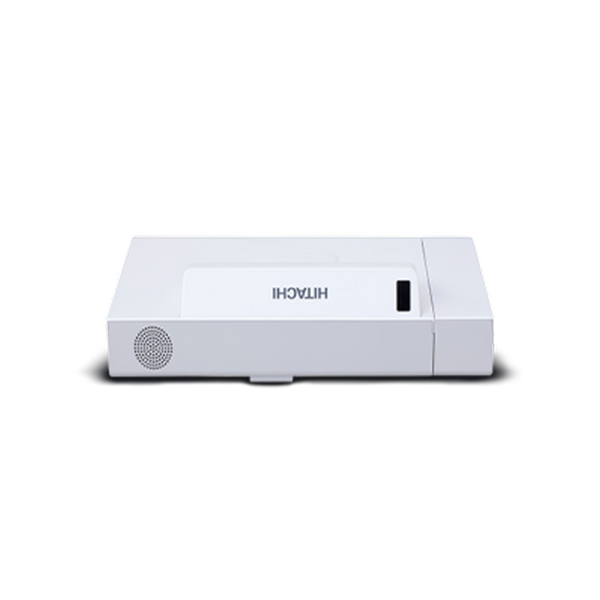 Hitachi Ultimate Short Throw projector 80