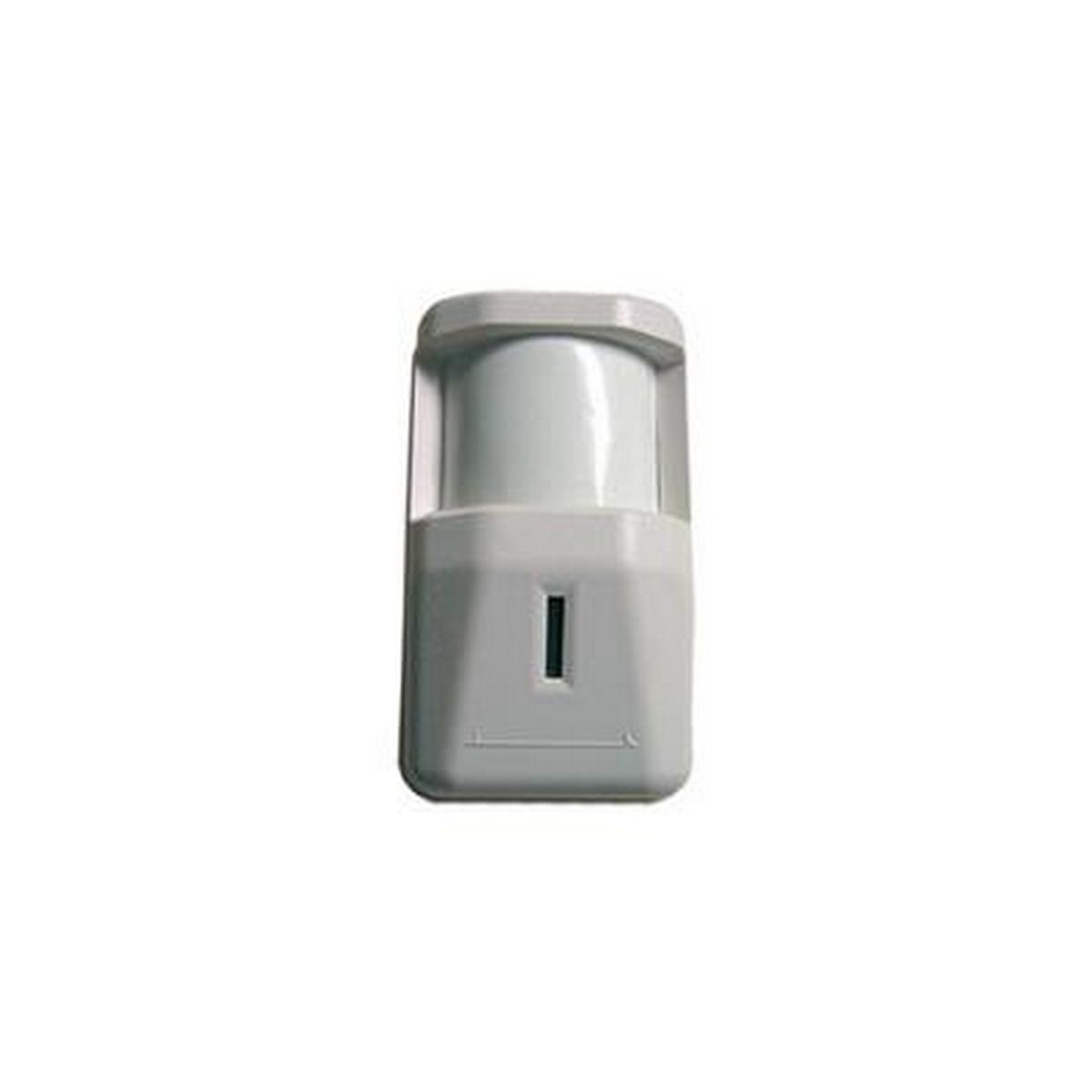COVERT MOTION DETECTOR CAMERA 1/3 SONY CCD, 420TV LINES, 3.6MM LENS, 12VDC WITH MICROPHONE - NO POWER SUPPLY INCLUDED