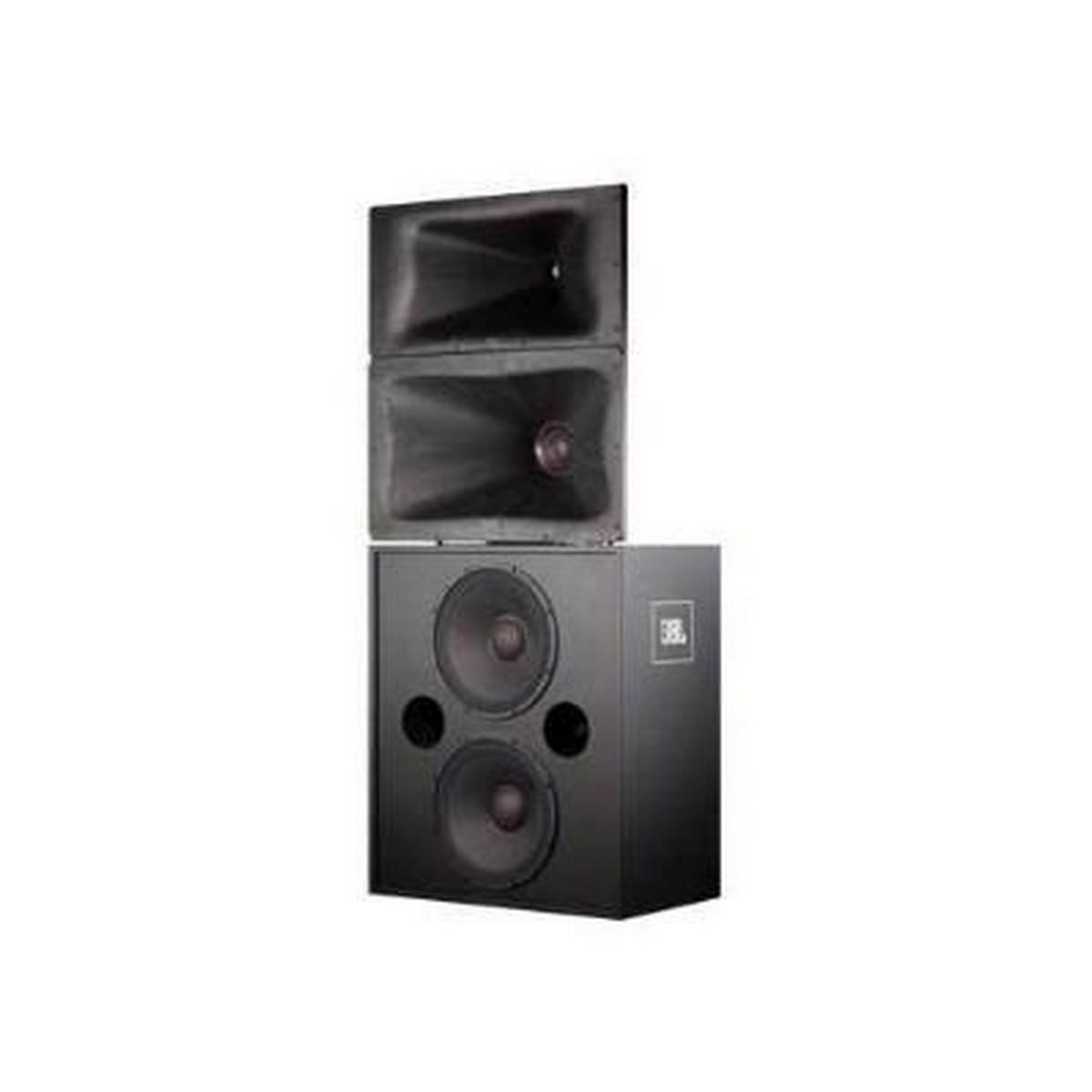 JBL 3730 SCREEN ARRAY THREE-WAY CINEMA SYSTEM