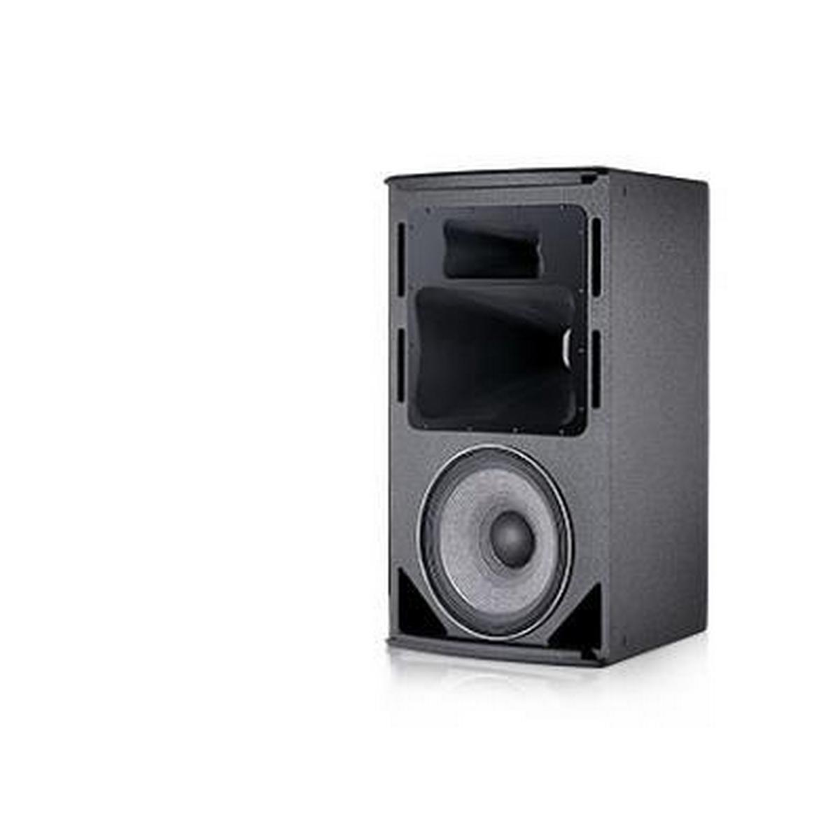 JBL AM731564 3-WAY FULL-RANGE LOUDSPEAKER SYS