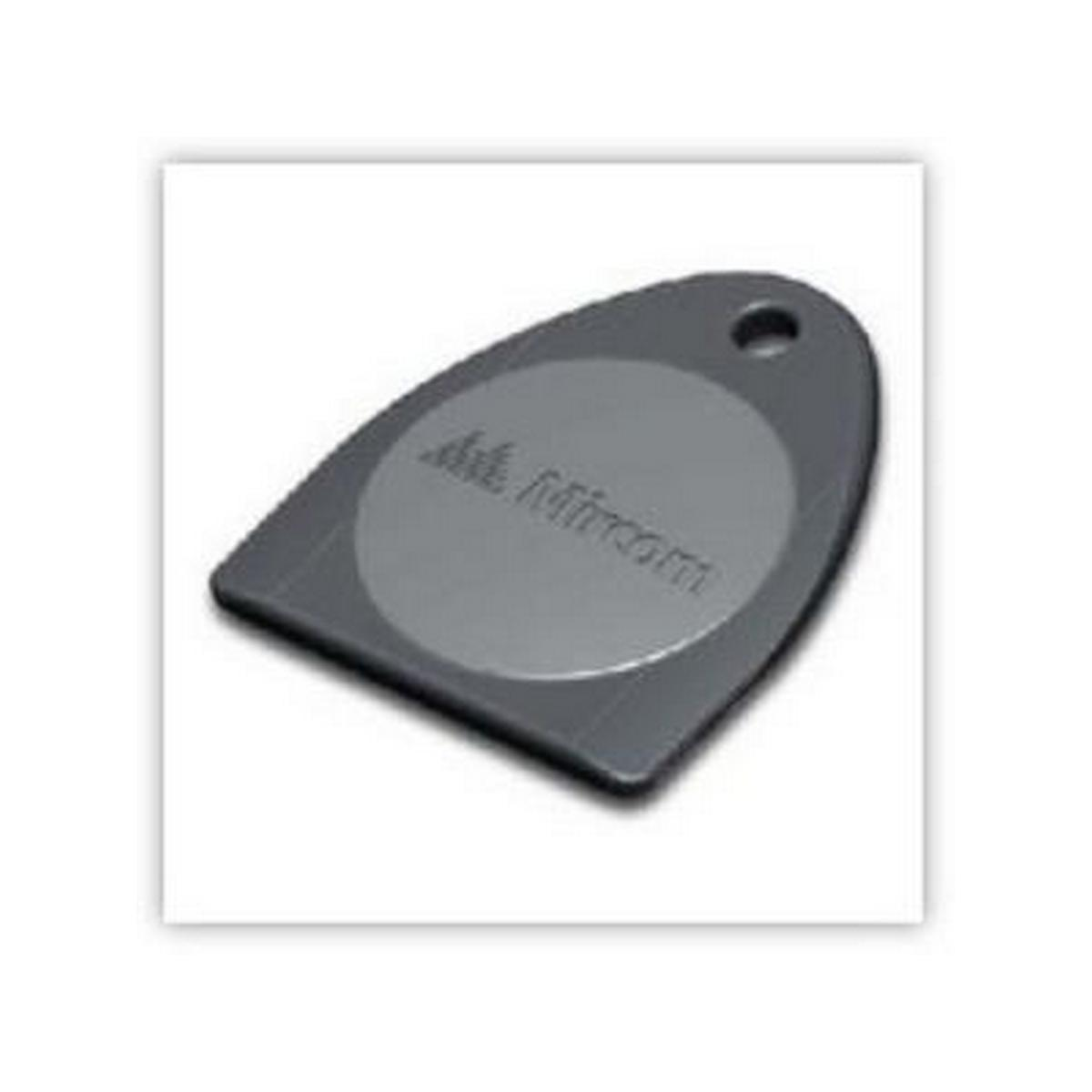 Mircom KT-MIR-0-0  Proximity key tag- must be ordered in lots of 10, priced per each