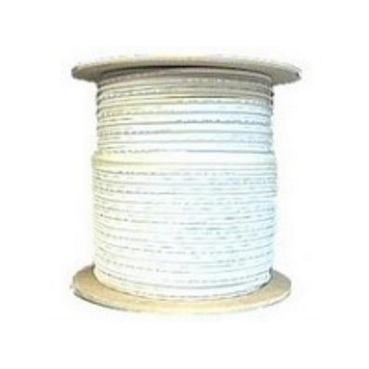 500' 12-2 Direct Burial Speaker Wire