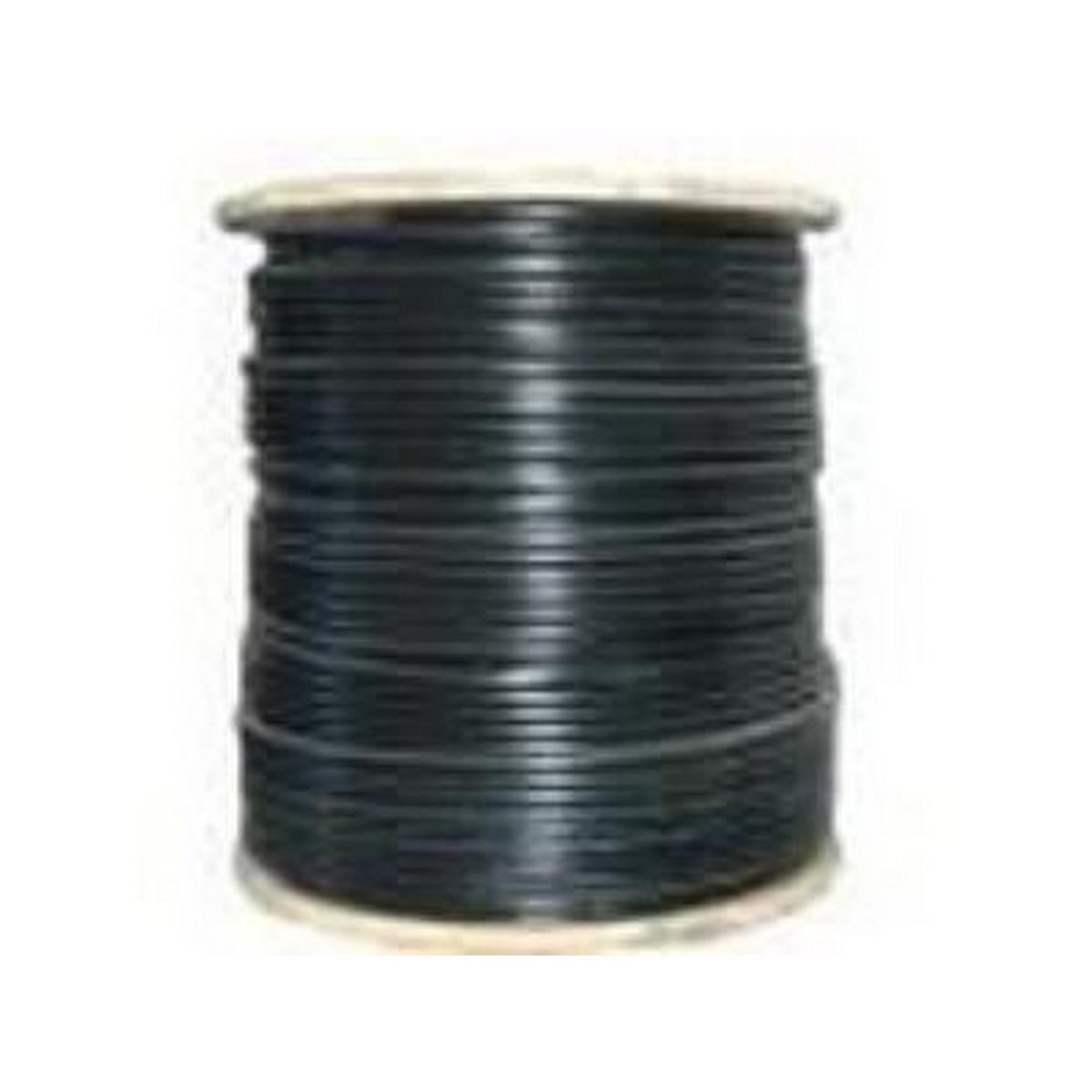 500' 12-4 Direct Burial Speaker wire