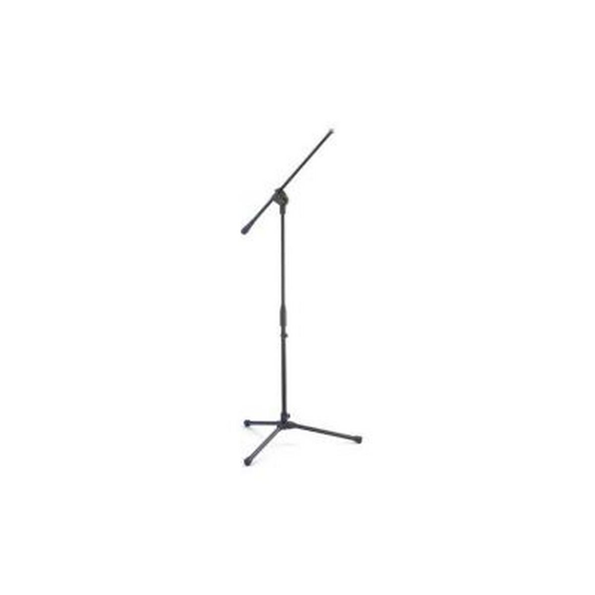 Samson MK10 Boom Stand Collapsible tripod boom stand