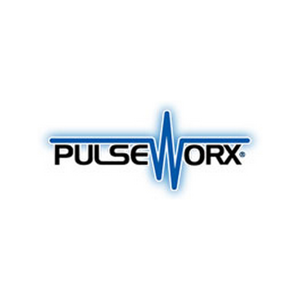 PulseWorx - Mark X Ballast Dimmer/Switch, 600W