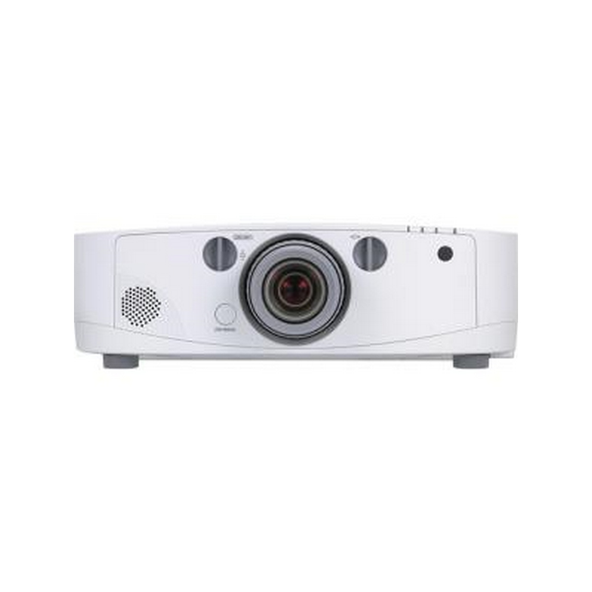NEC Display NP-PA600X-13ZL 	
