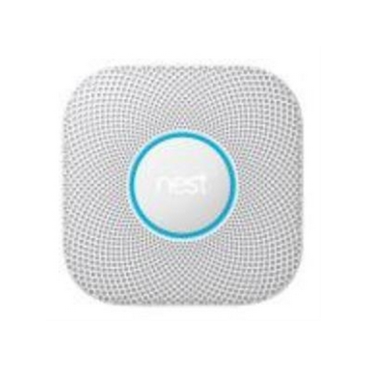 NEST S3003LWES 