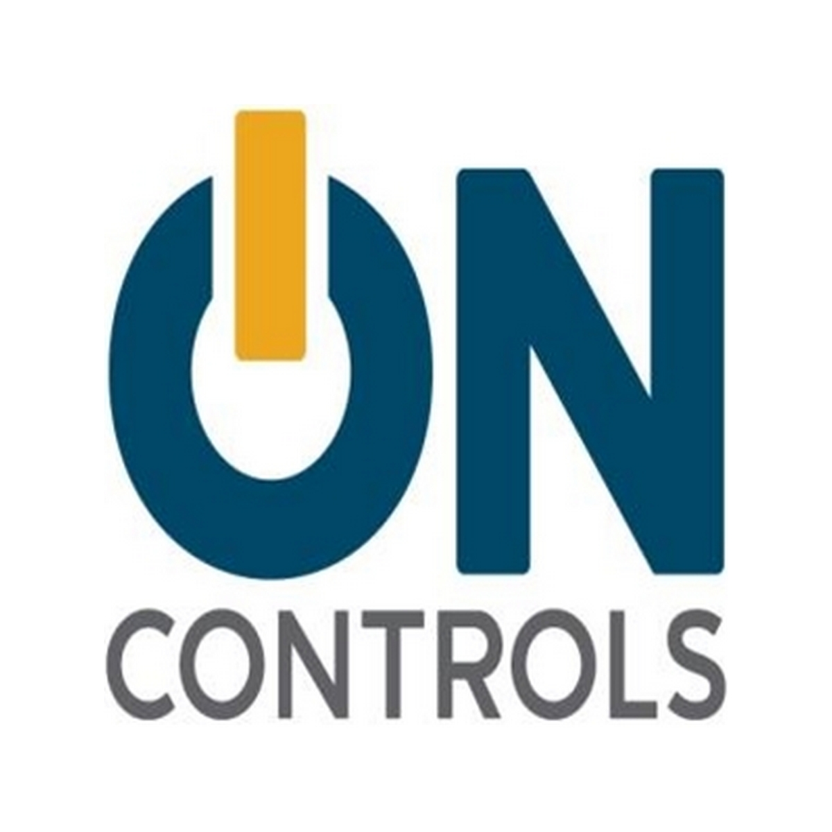 ONCONTROLS POE Contact - 3 addressable contact closures. Directly connect to PoE router/switch