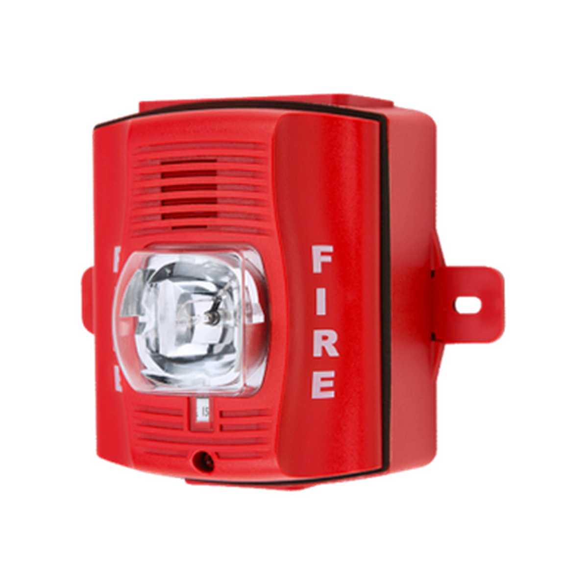 System Sensor P2RK  2 WIRE