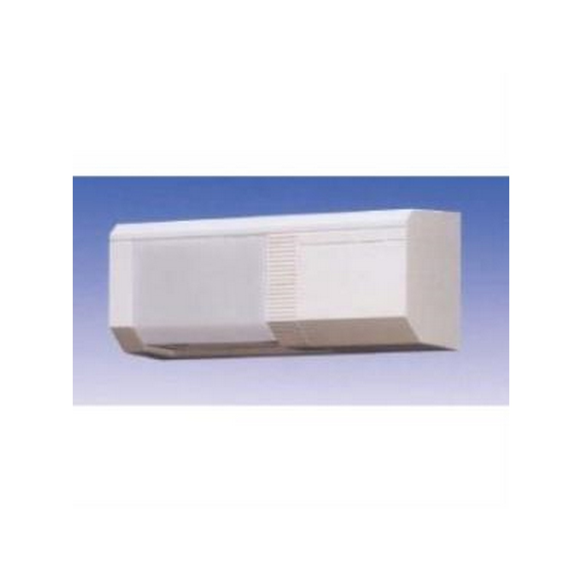 Request to exit motion detector, wall or ceiling, 12/24VAC OR DC