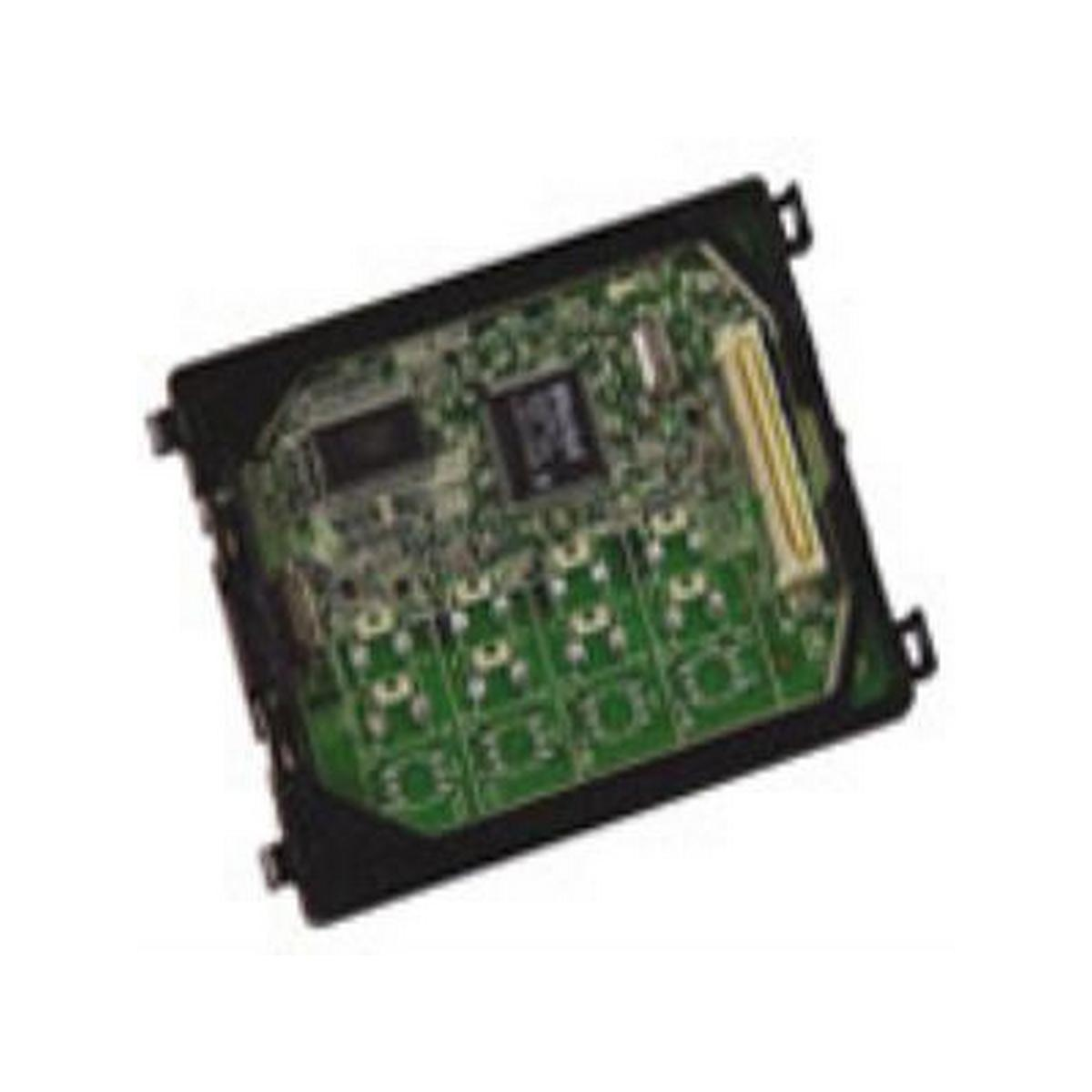 Panasonic KX-TDA5193 4-PORT CALLER ID CARD (CID4)
