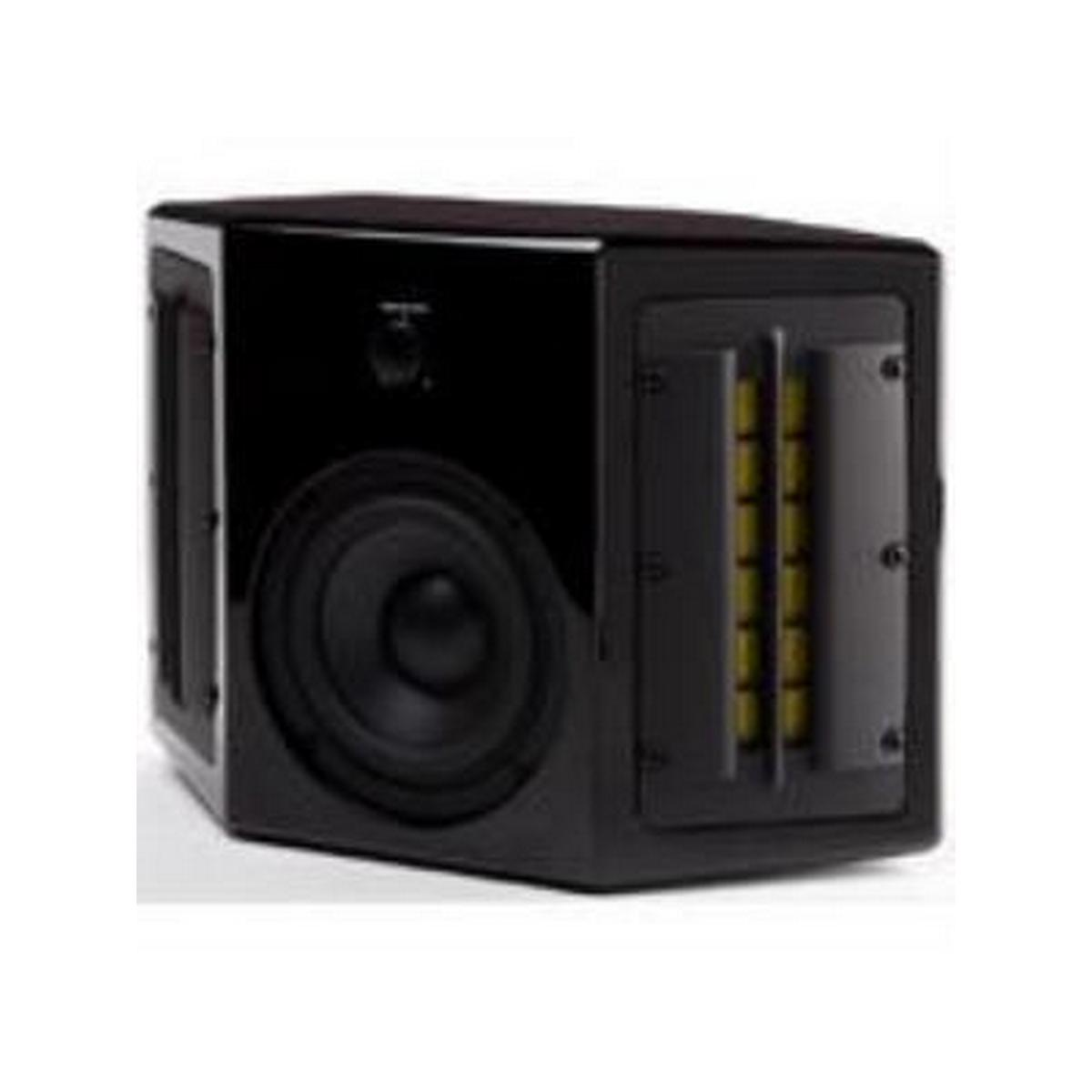 Sunfire CRM2BIP Cinema Ribbon Bi-pole Surround