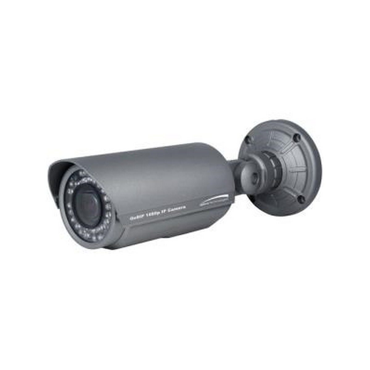 Speco O2B2 2MP IR IP BUllet 3.6-16mm Lense