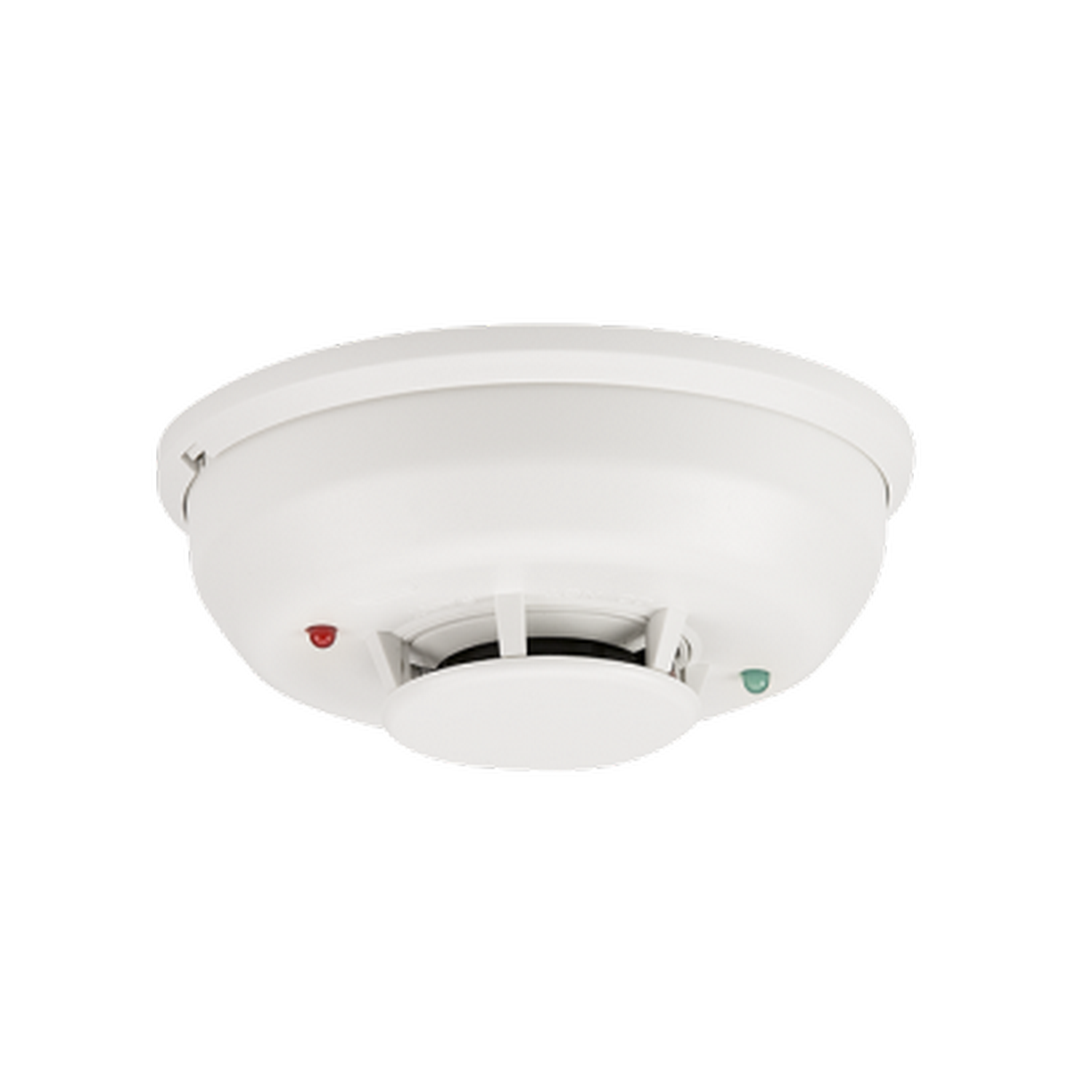 System Sensor 2WTR-B  2 Wire smoke detector, 12/24v, thermal, relay