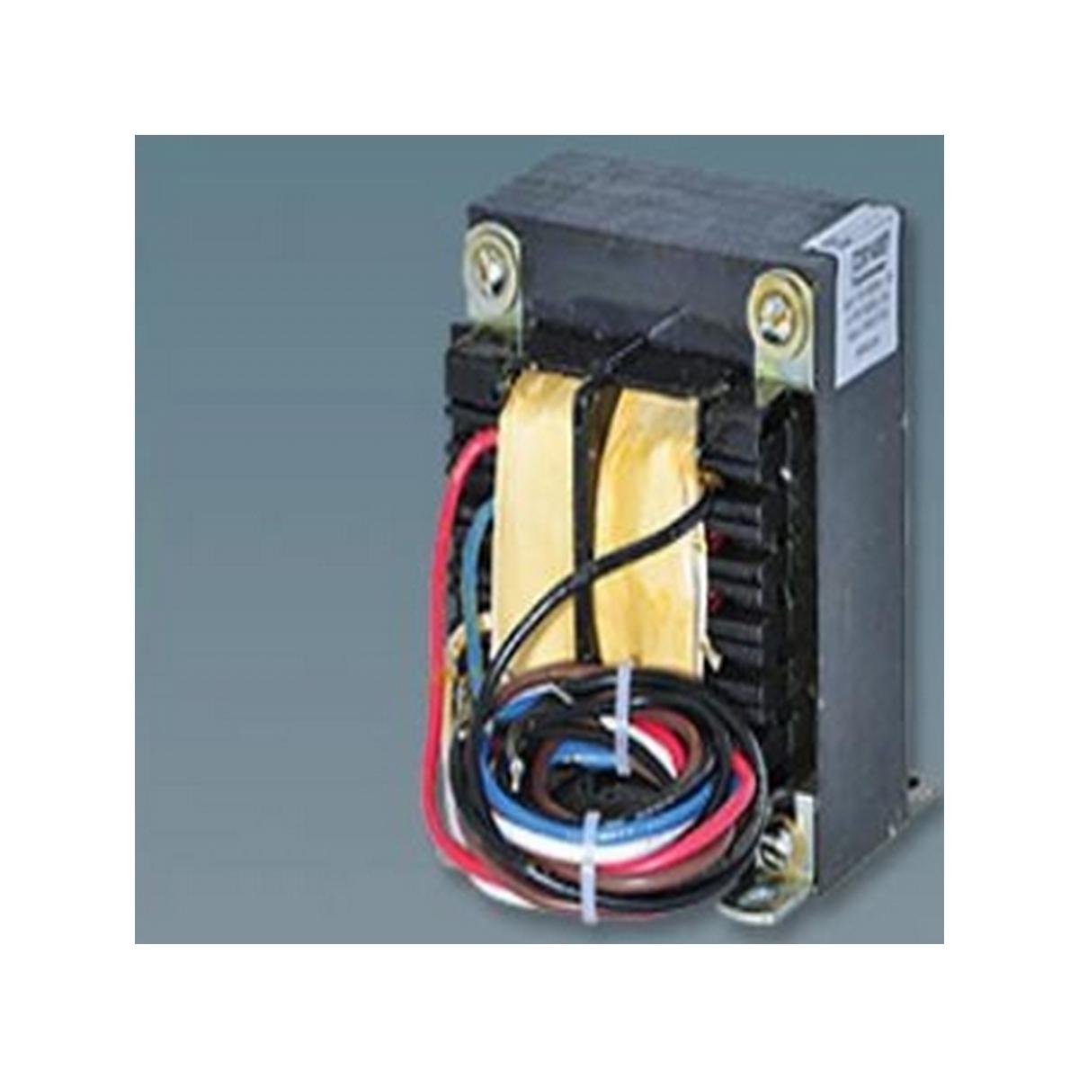 New Altronix T2428175C Open Frame Transformer w//Enclosure 24VAC 175VA 7.25 Amp
