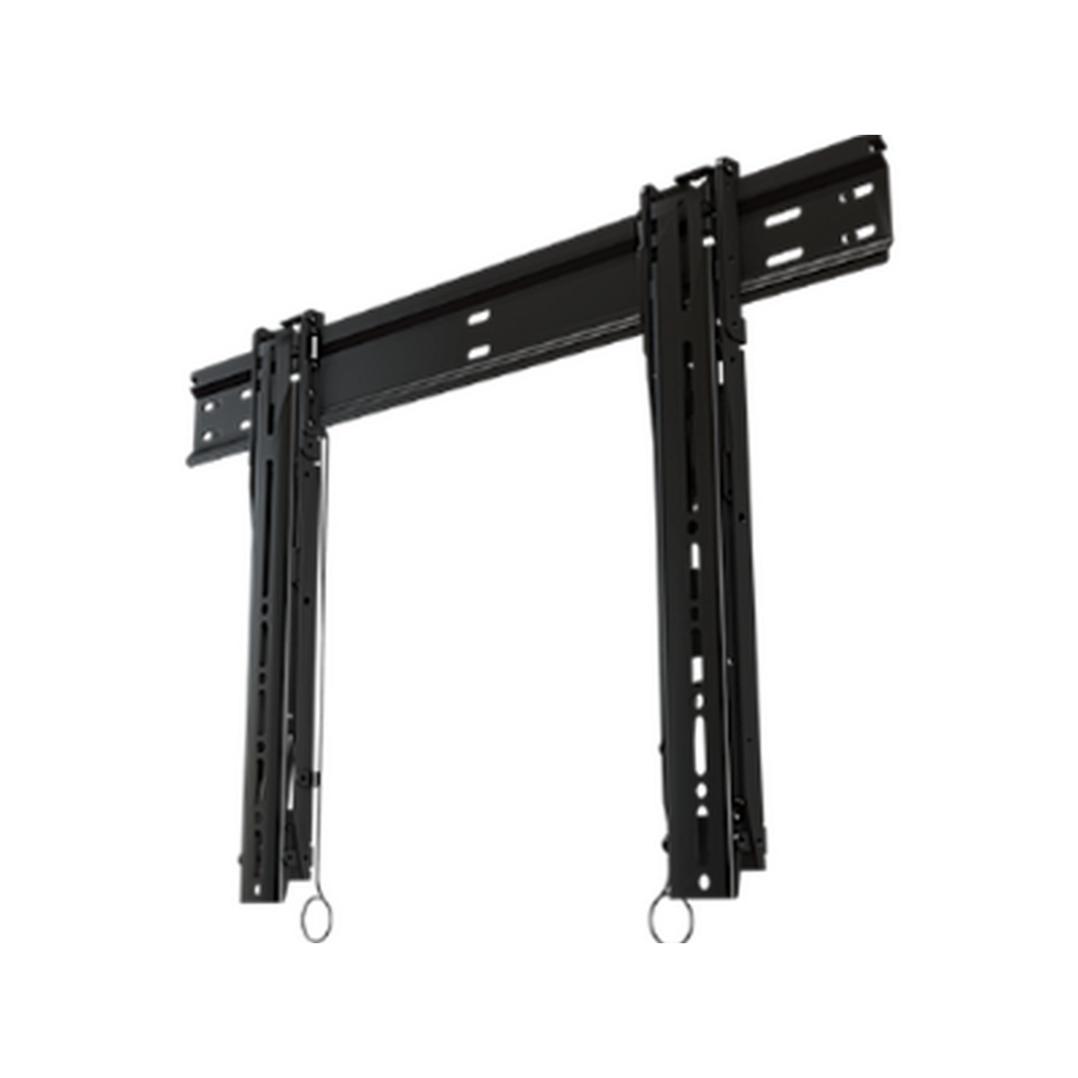 Crimson Ultra-flat tilting mount for 26