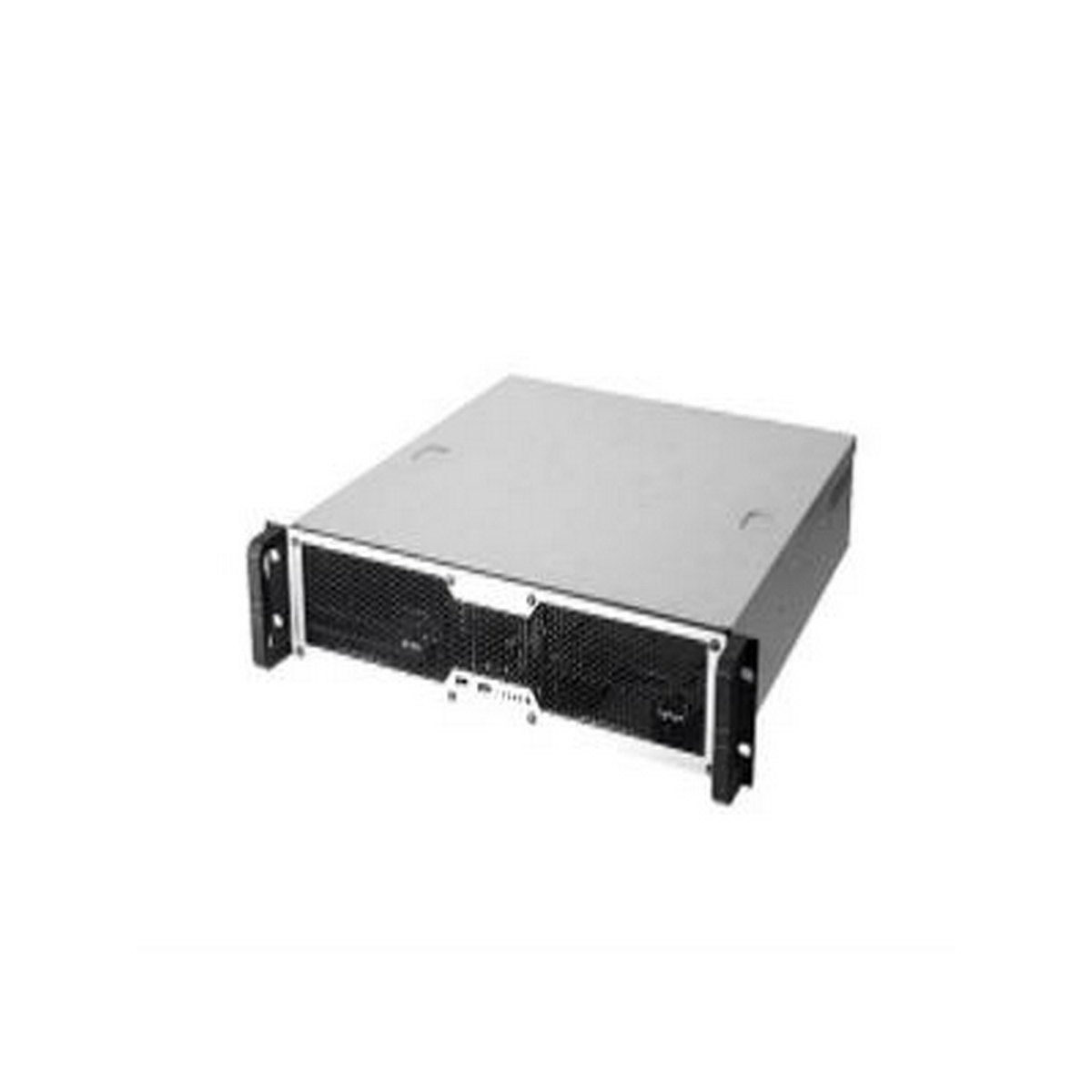 32 Channel 6TB Rack mount NVR, H.264, HDMI