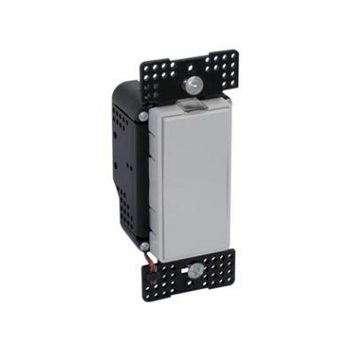 PulseWorx - Wall Switch/Dimmer-1000W/8A