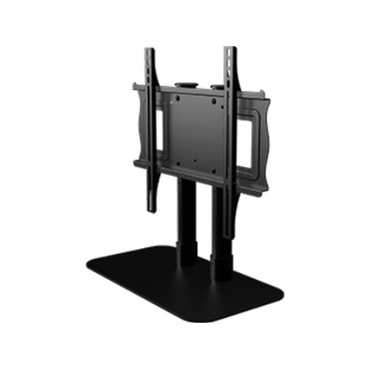 Crimson DS46 Table top stand for monitors from 32