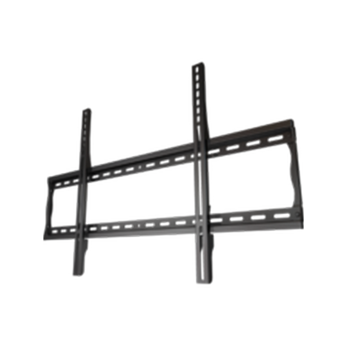 "Crimson F63S Universal tilting mount for 37"" to 63""+ flat panel  screens"