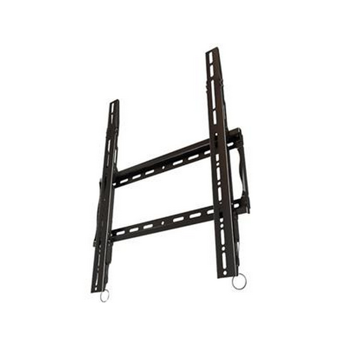 "Crimson FP63 Universal tilting mount for 46"" to 65""+ flat panel screens"