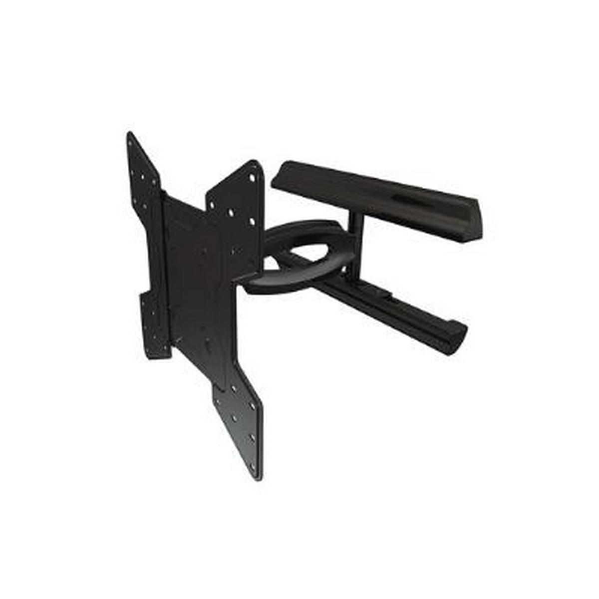"Crimson P55V Pivoting mount for 32"" to 55"" flat panel screens"