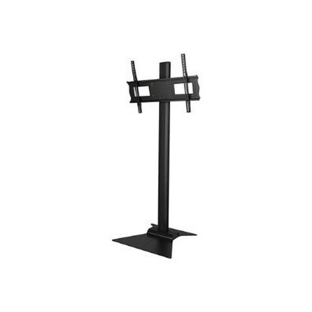 Crimson S63 Floor stand for screens from 37