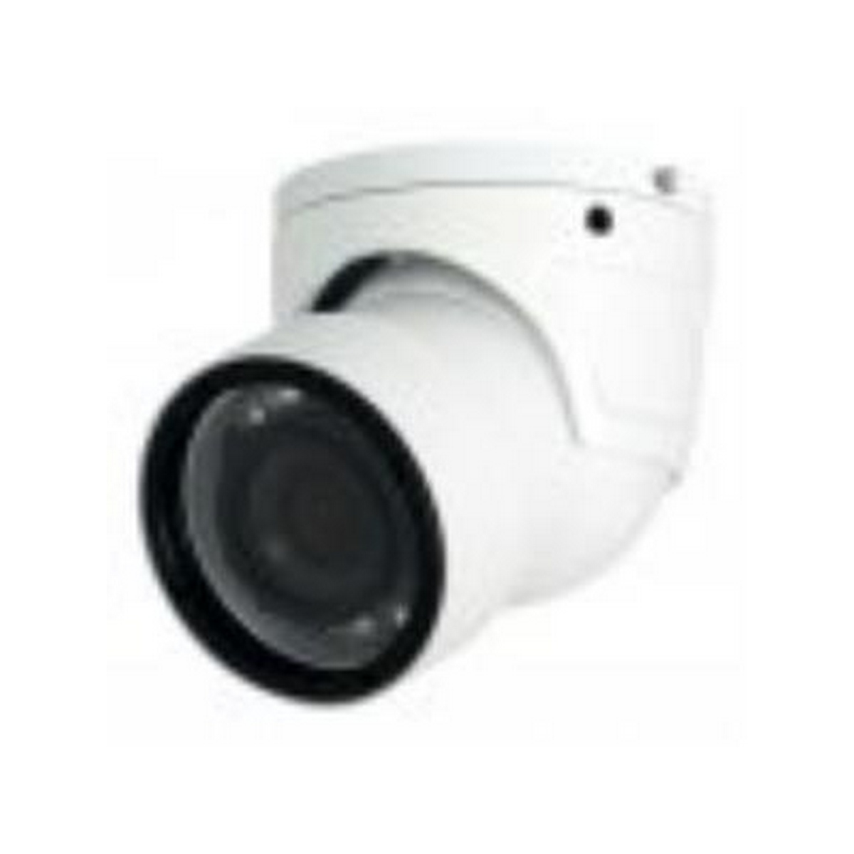 960H Weather/Vandal Resistant 