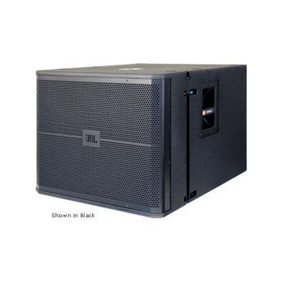 JBL VRX918SWH S/M, VRX918S-WH