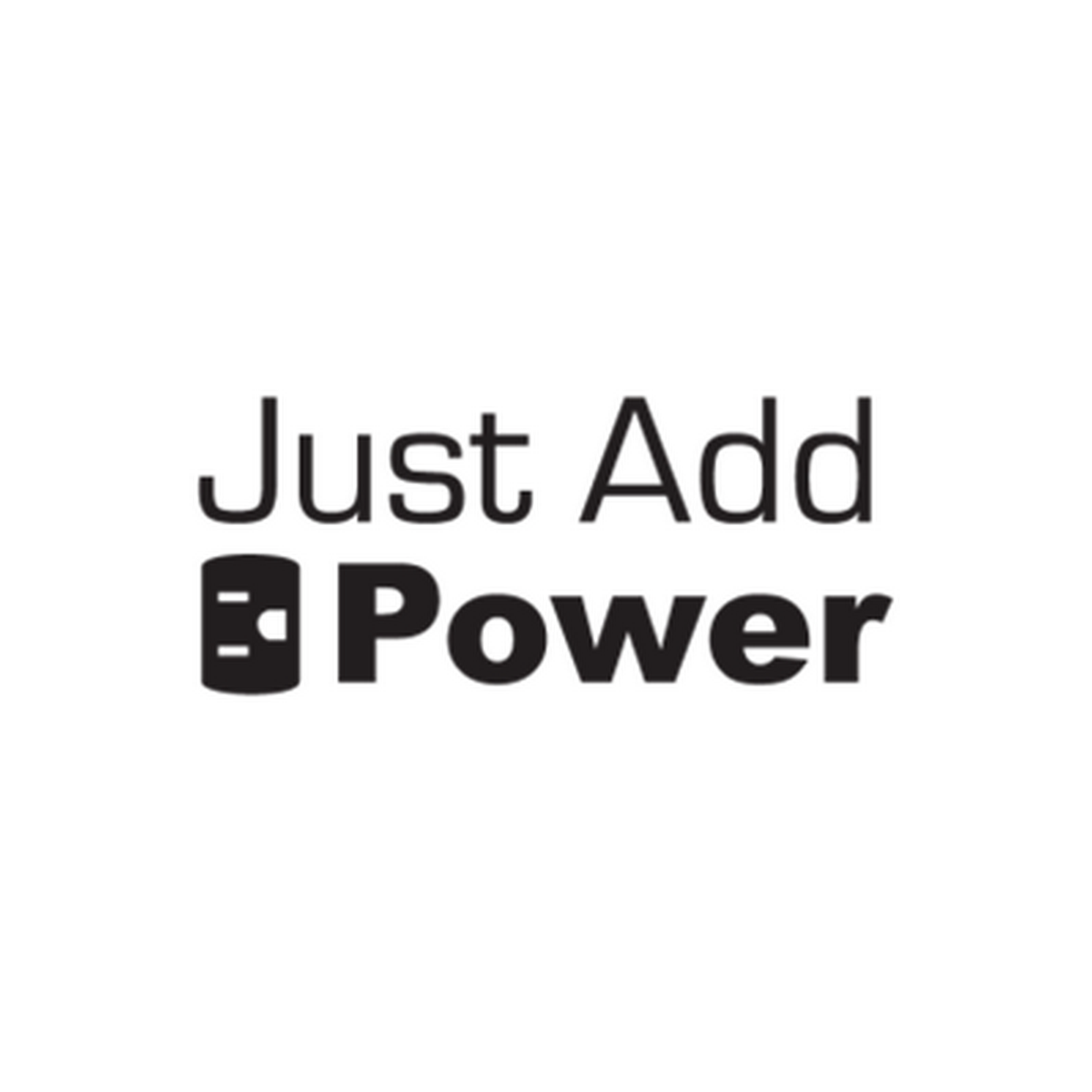 Just Add Power JASMS2LITE Allows control of up to 8 sources and 12 screens