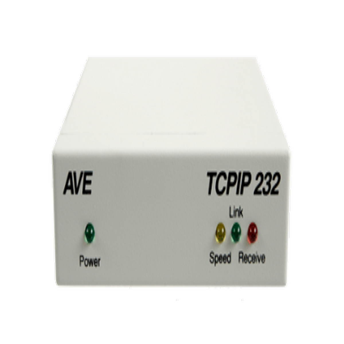 AVE TCP/IP-ATME  TCP/IP Adapter for all VSSI-PRO-ATM Interfaces