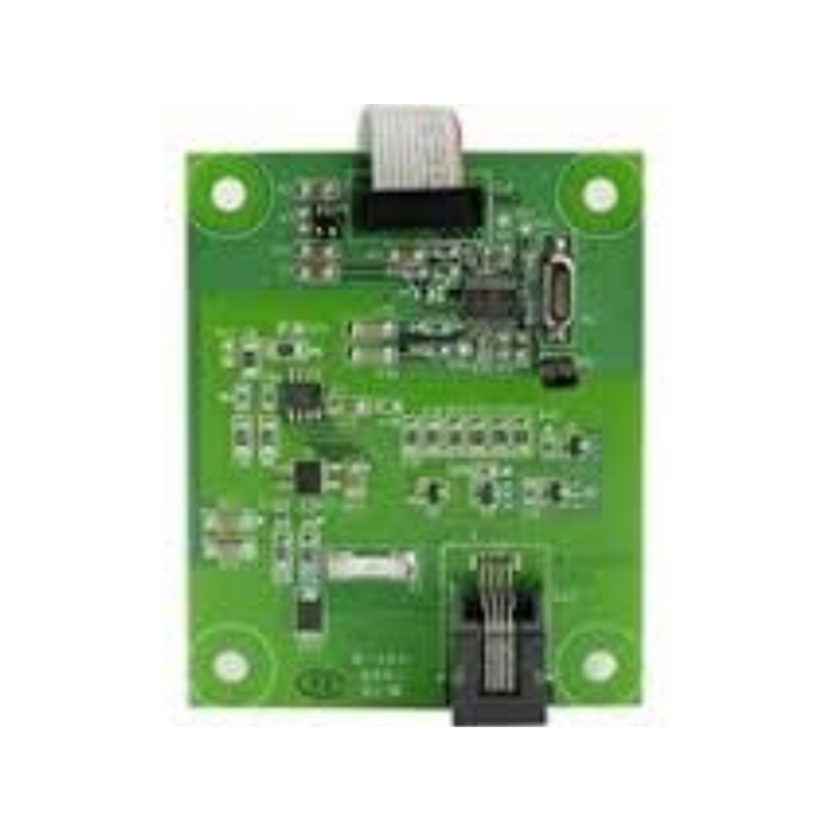 TX3-IP  Access Control Add on IP Module