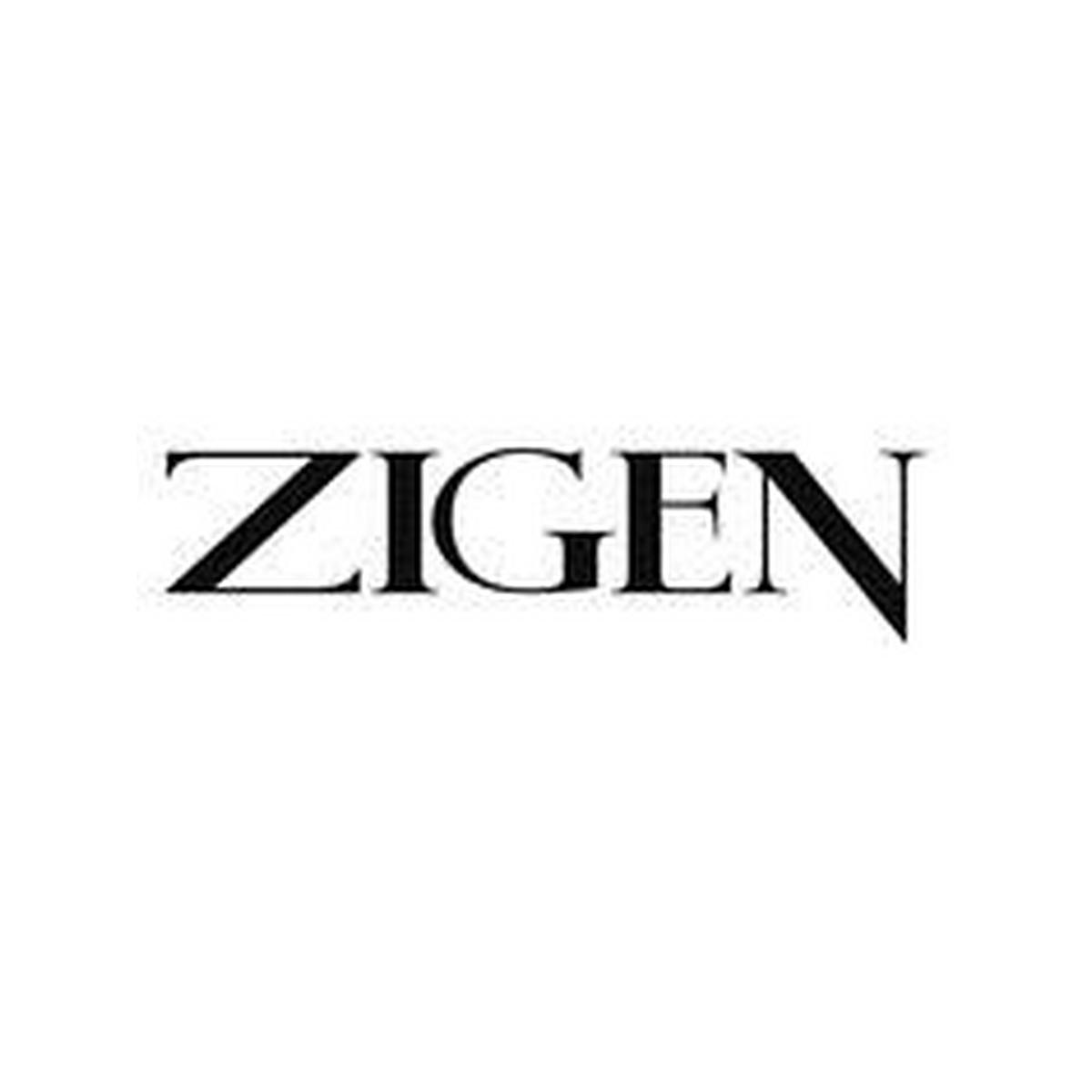 Zigen HX-70-LSC(HDBaseT CARD) 2-1N/2-OUT (70M) (4Kx2K)