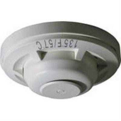 System Sensor 5603  135 Fixed temp heat detector