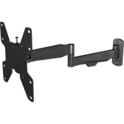 "Crimson A34 Articulating mount for 13"" to 34"" flat panel"