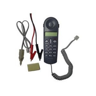Byte Brothers Basic Butt Set with