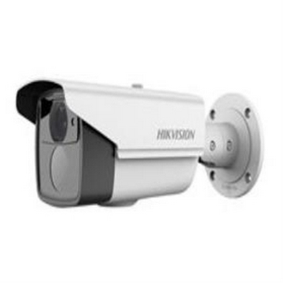 Hikvision DS-2CE16D5T-AVFIT3  Outdoor IR Bullet, HD1080p, 2.8-12mm, 50m EXIR, Day/Night, True WDR, Smart IR, UTC Menu, IP66, 12VDC/ 24VAC