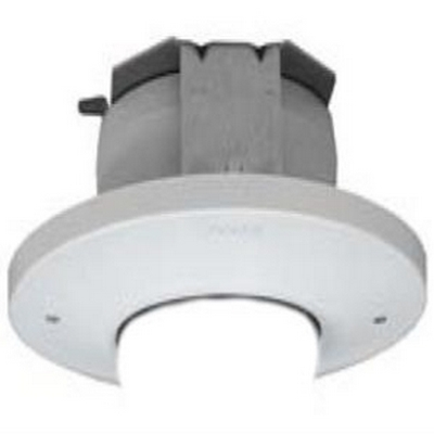 Flush mount kit for FD5-DV10-6 Dome