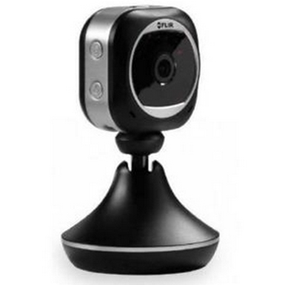 FLIR FXP101-H FX Wireless HD Camera - Includes 1 year subscription to Flir Cloud Premium