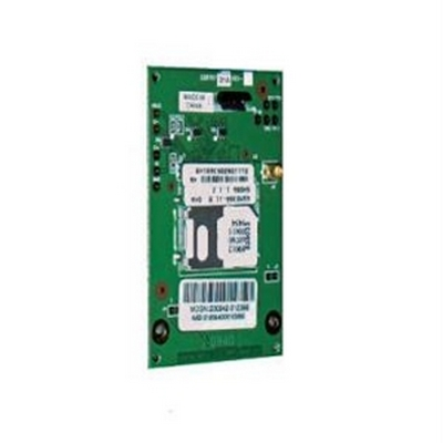 2GIG-GCCDMVA  Cell Radio Module:includes 2GIG-ANT3X external antenna with Verizon Alarm.com