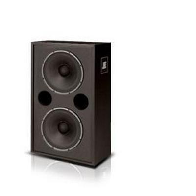 JBL 4648A LOW FREQ. SYS, 15